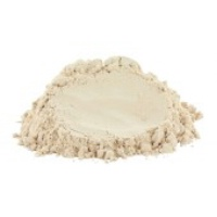 Abbey St Clare 35g Beryl Buff Finishing Powder Image MAIN