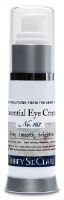 Abbey St. Clare Essential Firming Eye Creme for Puffy Eyes & Wrinkles image