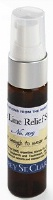 Abbey St. Clare Natural Intense Wrinkle and Line Repair Serum image MAIN