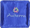 Aulterra Energy Pillows LARGE