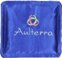 Aulterra Energy Pillows Mini-Thumbnail