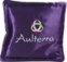 Aulterra Energy Pillows SWATCH