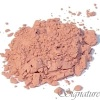 Signature Minerals Natural Blush Powder Brighten Cheeks with Soft Color image