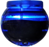 "The Water Ball ""The Universal Pitcher Filter"" Image"