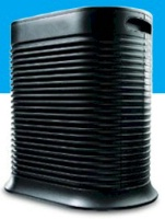 Best air purifier to remove cigar smoking odors in man caves, offices and homes image
