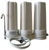 CuZn Radioactive + Standard + Pick Triple Kitchen Water Filters_LARGE