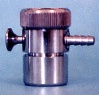 CuZn Countertop Diverter Valves LARGE