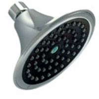 Sava Chrome Spa Showerhead