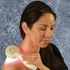 DPL Far Infra Red Therapy, DPL Light Therapy System, DPL Deep Penetrating Light Therapy System, Pain Relief Device image