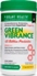 Vibrant Health Green Vibrance Supplement Mini-Thumbnail