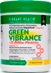 Vibrant Health Green Vibrance Supplement_SWATCH