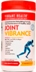Joint Vibrance MSM Glucosamine, Collagen, Joint Lubricating Supplement image