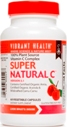 Vibrant Health Super Natural Vitamin C Complex THUMBNAIL