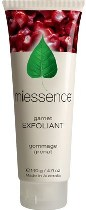 Miessence All Natural Garnet Exfoliate for Younger Looking Skin image_LARGE