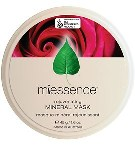 Miessence Rejuvenating Mineral Facial Mask Treatment image_LARGE