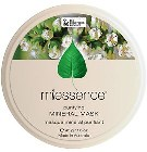 Miessence Purifying Mineral Facial Mask Treatment image