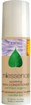 Miessence Certified Organic Soothing Skin Conditioner image THUMBNAIL