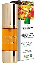 Miessence Certified Organic Rejuvenating Skin Oil Treatment for Dry Skin image LARGE