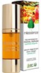 Miessence Certified Organic Rejuvenating Skin Oil Treatment for Dry Skin image THUMBNAIL