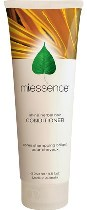 Miessence Shine Herbal Hair Conditioner LARGE