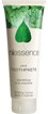 Miessence All Natural Toothpaste with Baking Soda and Essential Oils image image