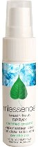 Miessence Certified Organic Breath Freshener Spray Treats Bad Breath Naturally image_LARGE
