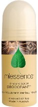 Miessence All Natural Roll-On Deodorant LARGE