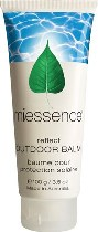 Miessence Reflect Natural Non Toxic Safe Sun Screen Sun Protection image