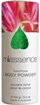 Miessence Natural Non Talcum Body & Foot Powder for Men, Women & Babies image