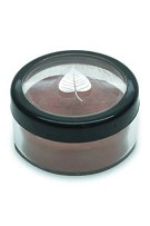 Miessence Bronzing Dust LARGE