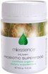 Miessence InLiven Certified Organic Probiotic Super Food image