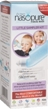 Nasopure Nasal Wash System Kits Mini-Thumbnail