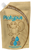 Platypus Laundry Liquid Image LARGE