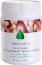 Miessence BerryRadical Antioxidant Superfood image_LARGE