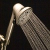 Oxygenics Evolution Hand-held Shower Filter