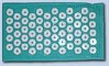 Prickly Pad Acupressure Inflatable Cotton Pillow image THUMBNAIL