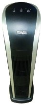 Surround Air Multi-Tech T-1000 Air Purifier_LARGE