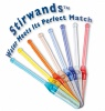 Water Treatment Stirwands