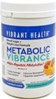 Vibrant Health Metabolic Vibrance Blood Sugar Support Mini-Thumbnail
