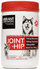 Vibrant Health Joint-Hip Supplement for Dogs and Cats THUMBNAIL