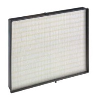 Venmar-Broan Replacement HEPA Filter and 2 Prefilters for All HEPA Models