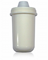 Vitashower Replacement Cartridge, Chloramine Filters, Vitamin C Shower Filter, Remove Chloramine, Chloramine image MAIN