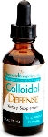 Colloidal Defense Advanced Colloidal Mineral Technology image