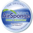 Air Sponge Designer  8 Ounce Odor Eliminator Removes Bad Odors image THUMBNAIL