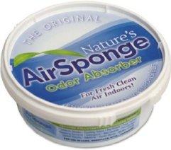 Environmental Air Sponge Odor Eliminators Remove Bad Odors