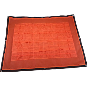 Tablet Mat, 24 pocket MAIN