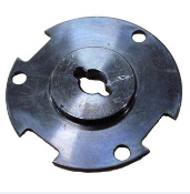 SUPPORT PLATE (G2-TF1200)