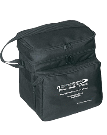 ICSP LUNCH BAG