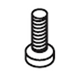 SCREW/BH (5000)