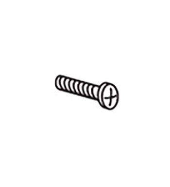 SCREW/THREAD FORM 10 PK